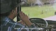 Robert Mizzell - Papa Loved Mama (2012) (musicplayon.com)