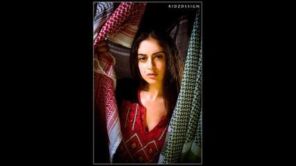 Shadia Mansour - Kollon 3endon Dababaat/шадиа Мансур - Всички те, имат танкове