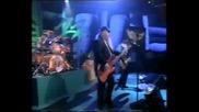 Zz Top - Stop Breaking Down Blues