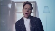Olly Murs - Seasons ( Официално Видео )