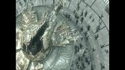 Elinor - Izguben grad