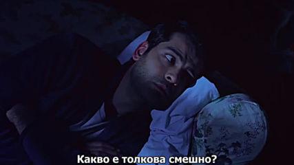 Зехра и Йомер - 2.сезон, еп.64