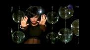 (official video) Preslava - Dishai