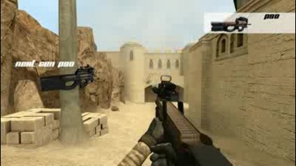 Counter Strike Source Skins Fps2banana