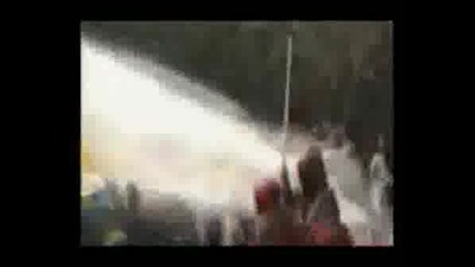 Slteam - Violence(clip Version)