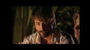Островът На Изкушението - Епизод 22 - Три двойки си тръгнаха