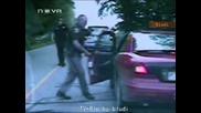 7г. дете шофира 35км да види баща си