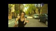 Константин - А - у (instrumental)