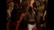 Lil Wayne Ft Leona Lewis Неизлачвано *HQ*
