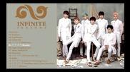 1405 Infinite - Season 2[3 Album]full