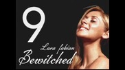 Lara Fabian - Bewitched, Bothered And Bewildered - Превод