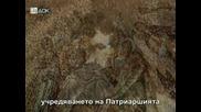 Св. Александър Свирски част 2