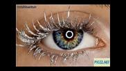 Ornela - Nevijdani ochi