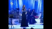 Ивана - Не Ме Боли Live Party