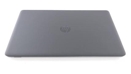 Геймърски Лаптоп HP