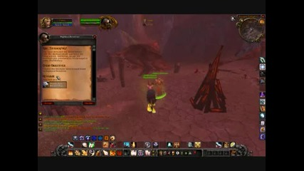 World of warcraft tbc private server commands 1 Vbox7