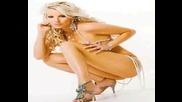 **блондинки или Брюнетки??? Съществува ли наистина Магията на Блондинката ``` (*) ```` Споделете
