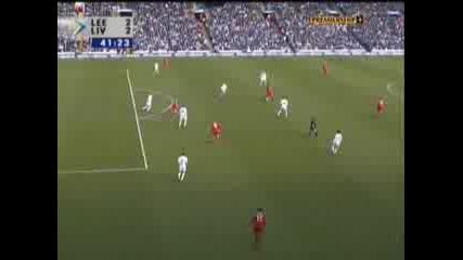 Liverpool Fc - Best Goals