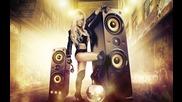 - Trap - Ligone - Do The Job (original Mix)