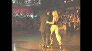 Nuevo Tango Style Chicho Frumboli.