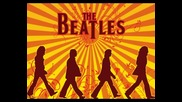 Beatles - Octopus's Garden (love)