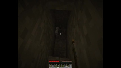 Minecraft Survival Еп.2