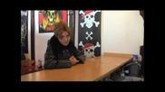 Съдби на кръстопът - Епизод 3 (13.02.2014г.)