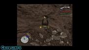 Колко лесно е да убиеш Yeti ! : D