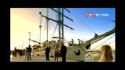 El barco - Big strom Apocalypse - episode 1