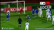 Сан Марино 0:0 Естония ( квалификация за Европейско първенство 2016 ) ( 15.11.2014 )