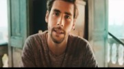 Alvaro Soler - Animal (official music video) new winter 2017