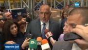 Борисов: Аз суджук не ям, имам високо кръвно