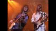 Helloween - Kids Of The Century