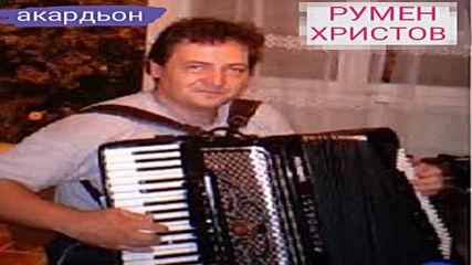 Хасковски акордеонисти
