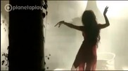 Мария - Завърти се и върви си ( Официално видео )