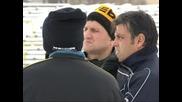 От Ботев /пд/ са гневни на Антон Генов, искат наказание
