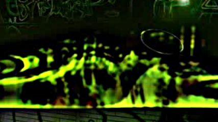 Dj yan ft dub deluxe sex on sax ( 2005 Bootleg )