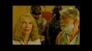 Артур и отмъщението на Малтазар (2009) Bg Audio Part 4/6