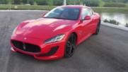 По-красива от жената, може да е само колата! 10-те най-брилянтни изпълнения в автомобилния бранш!