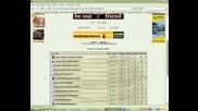 Как Се Тегли От Zamunda.net