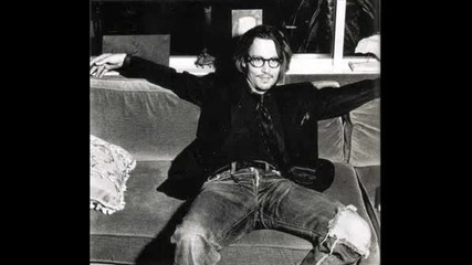 Johnny Depp - Your Inner Smile^^