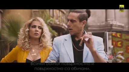 ♥ Гръцко! ♥ Анна Виси - Ksana Mana - Xana Mana