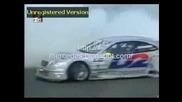 Mercedes Driff.avi