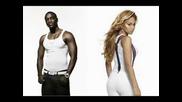 Right Now(na Na Na) (remix) - Akon ft. Kat Deluna