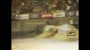 Много Добро Скейт Видео Ryan Sheckler