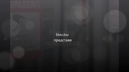 2012! Преслава - Лудата дойде Full Hd 720p +субтитри