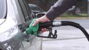 Как работи турбокомпресърът в автомобила? Какво представлява неговия ремонт?
