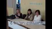 Мъж от Поморие е задържан за купуване на гласове, водят се още 4 разследвания
