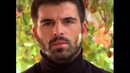 Мъжът от Адана (adanali) - 39-ти епизод (бг субтитри)