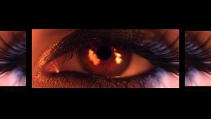 Arash ft. Sean Paul - She Makes Me Go[official For Vbox7]